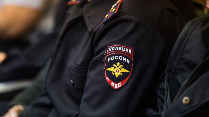 Криминальная столица: в Новосибирске стало больше краж и вымогательств