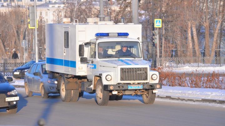 Свердловский ГУФСИН поймал вора, начав переписываться с ним в соцсети от имени девушки