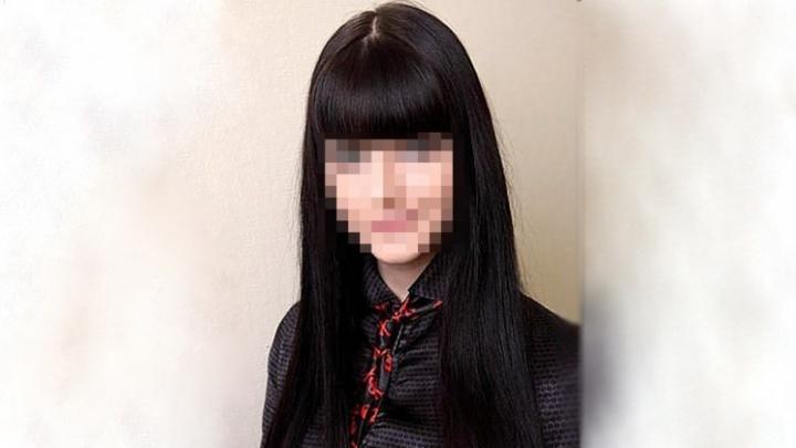 Пропавшая в Сальске 17-летняя девушка нашлась в Волгограде