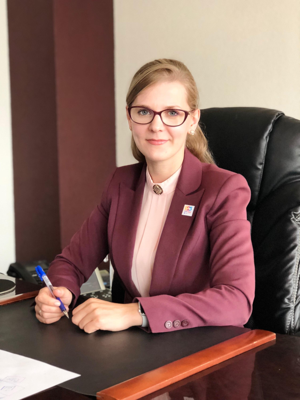 Елена Николаева рассказала, что семьи могут потратить 200 тысяч по своему усмотрению