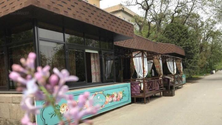 Там убили Владимира Кадина: в центре Волгограда снесут банкетный зал ресторана «Фасоль»