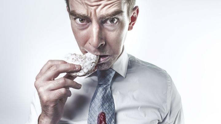 Если не вкусно — можно не платить?: 10 наивных вопросов про общепит, которые вы стесняетесь задать