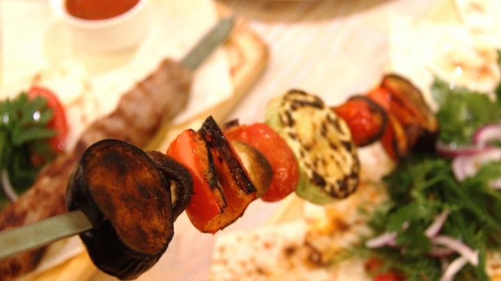 «Говорят, после отказа от мяса я стала добрее»: откровения самого адекватного вегана Новосибирска