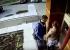 Женщина, взявшая из банкомата в Екатеринбурге чужие деньги, вернула их владелице