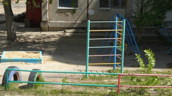 Жилищная инспекция Зауралья прекратила действие лицензии УК «Управдом» в Кургане