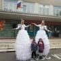 Дотанцевались? Платные линейки в челябинской школе заинтересовали прокуратуру