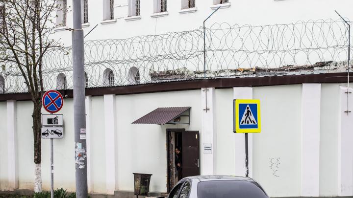 В Ростове жители заплатили два миллиона рублей за несуществующие услуги ЖКХ