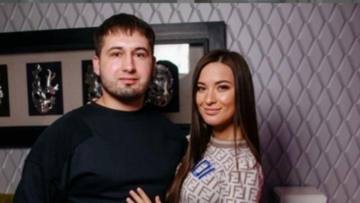В Омске похитили бизнесмена Станислава Кулешова