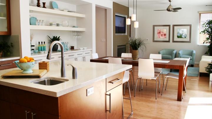 Мебель, окна, сантехника: выбираем, где заказать все для нового дома