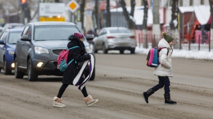 В Волгоградской области растёт заболеваемость гриппом, туберкулёзом и педикулёзом