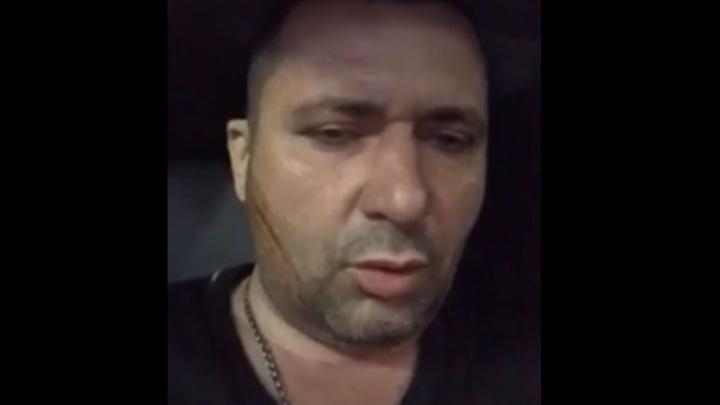 Сбежавший экс-чиновник разоблачил махинации в ярославском похоронном бизнесе: видео