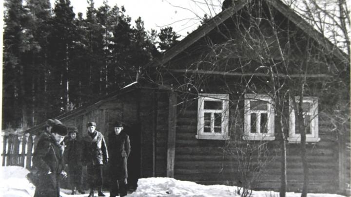 Громкие дела XX века: автозаводская банда малолеток и жестокое убийство старушек ради икон