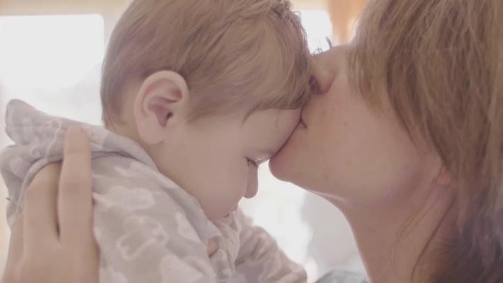 «Я родила его сердцем»: трогательный фильм о приёмных детях получил Гран-при престижного фестиваля