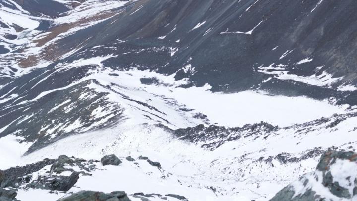 В горах Алтая нашли тело пятого туриста из Новосибирска