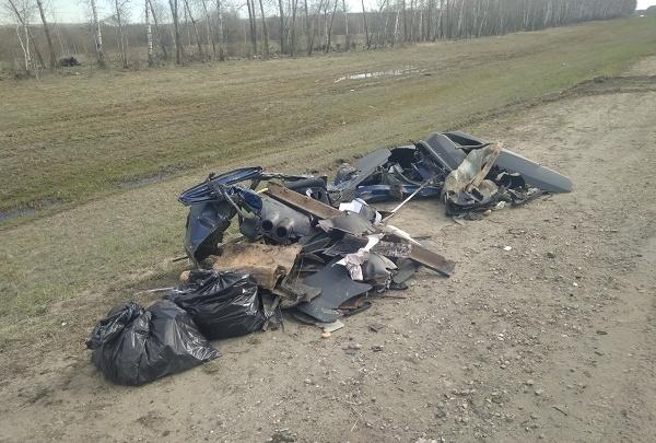 Доберутся до Пензы к обеду: опознание жителей Башкирии, погибших в ДТП, проведут завтра