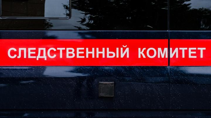 «Рубли называл градусами». Ключевой свидетель дела против Эдгара Саркисяна рассказал подробности