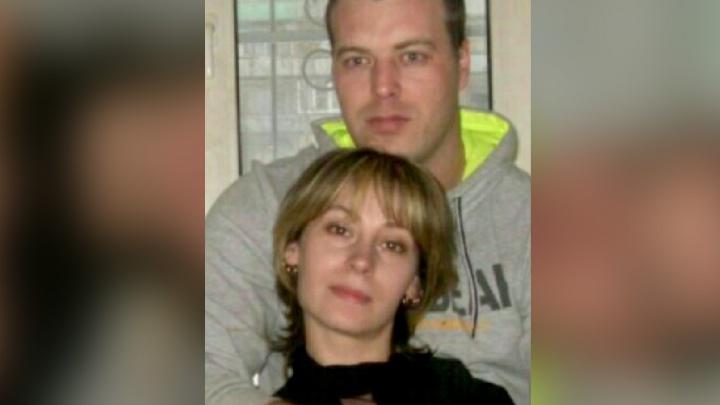 Боролись до последнего: жена погибшего в ДТП мужчины поблагодарила врачей, пытавшихся спасти её мужа