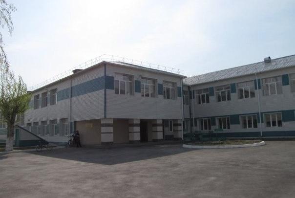 Под Тюменью ученик «заминировал» школу перед 1 сентября
