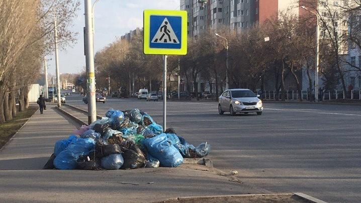 Больше миллиона жителей Башкирии вышли на первые субботники