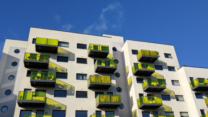 Как получить комфортную ставку по ипотеке?