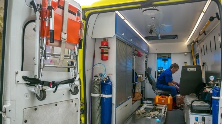 Три шага до квоты на лечение: получаем высокотехнологичную медицинскую помощь в Красноярске