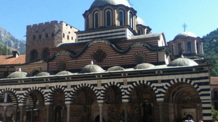 «Эй, еврейский мальчик, иди сюда!»: нижегородец о жизни, учебе и праздниках в Болгарии