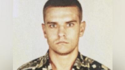 Два пистолета дали осечку: убийца преемника Кадина идет под суд в Волгограде