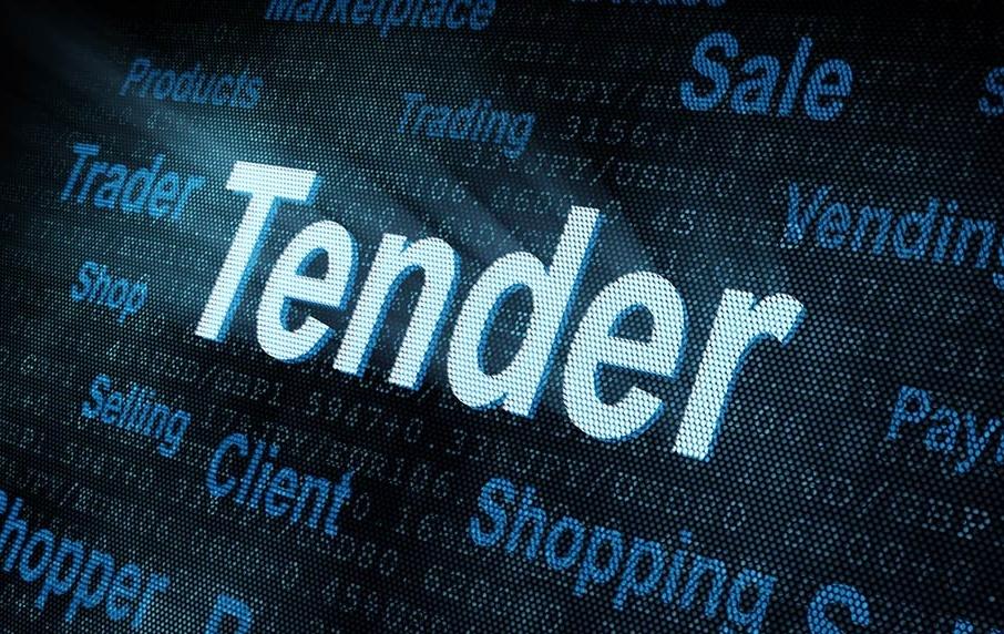 В 2018 году челябинские бизнесмены будут чаще участвовать в закупках