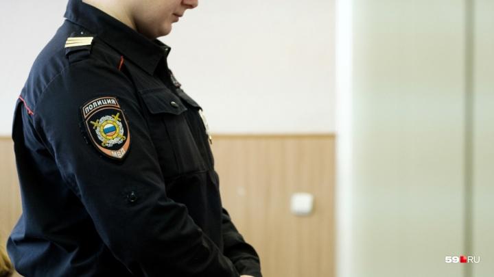 За нападения на детей суд приговорил «маньяка в красной куртке» к 12 годам в колонии строгого режима