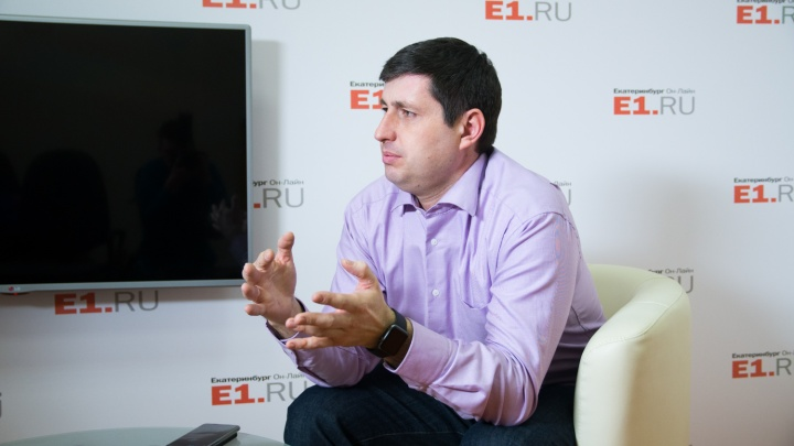 «За неделю ничего не сделали»: Алексей Беззуб обвинил полицию в попытках замять дело