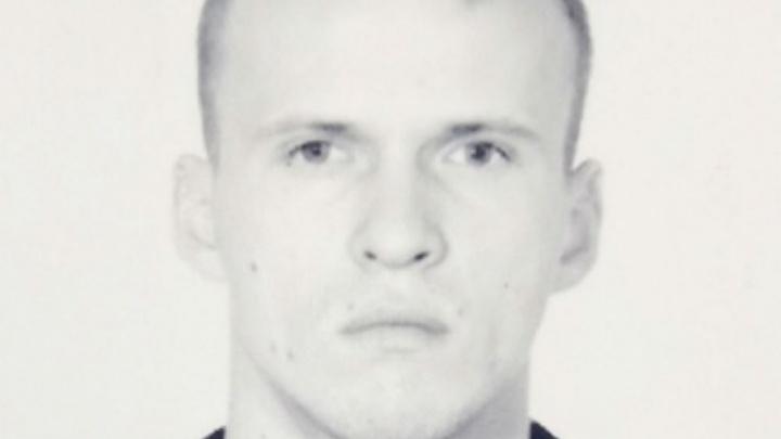 Ушёл на работу и исчез: в Ярославле пропал мужчина с меткой на шее