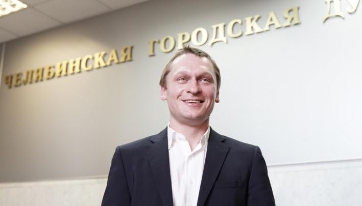 «Удобный для всех»: новый главный архитектор Челябинска рассказал о своих планах