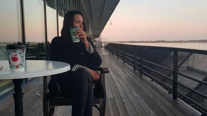 «Она где-то заплутала»: под Волгоградом четвертый день ищут девушку, оказавшуюся в состоянии стресса