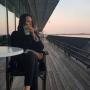 «Она плутала»: под Волгоградом четвертый день ищут девушку, оказавшуюся в состоянии стресса