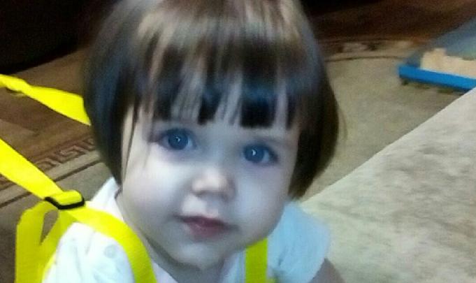 Больную девочку из Уфы, от которой отказались врачи, обещали вылечить в Китае