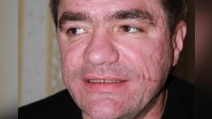 Челябинского бизнесмена Вячеслава Юлика приговорили к условному сроку за аферу на 66 млн рублей