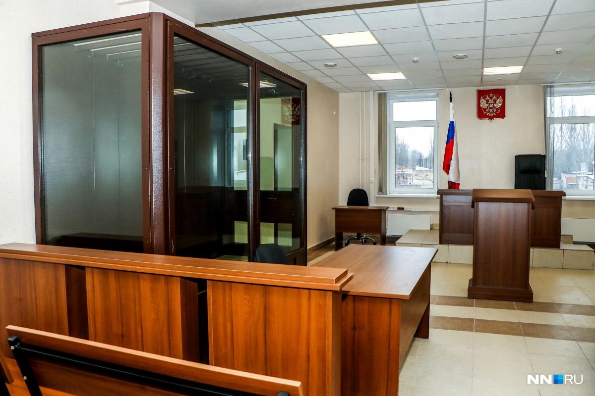 бесплатная юридическая консультация в нижнем новгороде ленинский