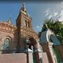 Церковь Михаила Архангела в Запанском отреставрируют к декабрю