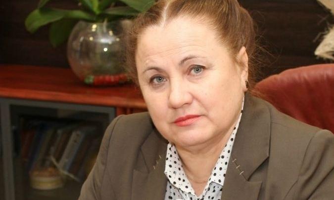 Главу фонда капитального ремонта края отправили в отставку