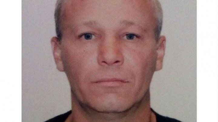 10 месяцев поисков: пропавшего Алексея Жолобова нашли мертвым
