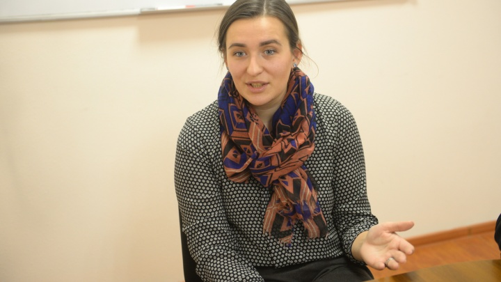 Итальянский муж пообещал 1000 евро тому, кто поможет найти сбежавшую на Урале жену