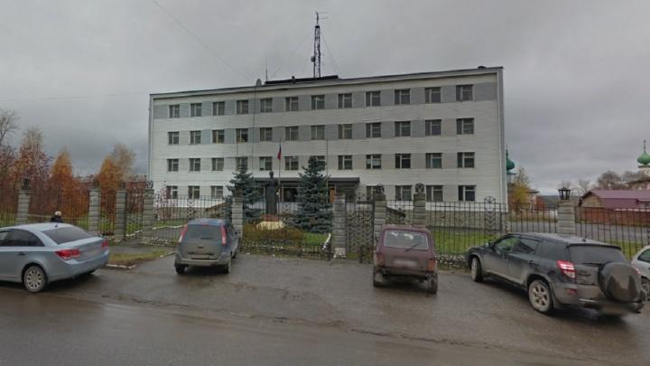 Жителей спрашивать не обязаны. В центре Соликамска хотят организовать общежитие для уголовников