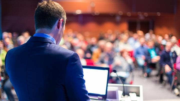 Запсибкомбанк приглашает на форум «Дни знаний для предпринимателей»