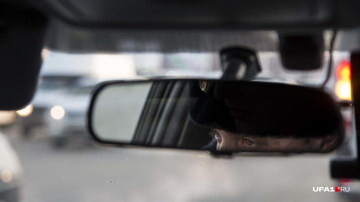 «Отражение обманывает»: объясняем, как правильно настроить зеркала заднего вида и пользоваться ими