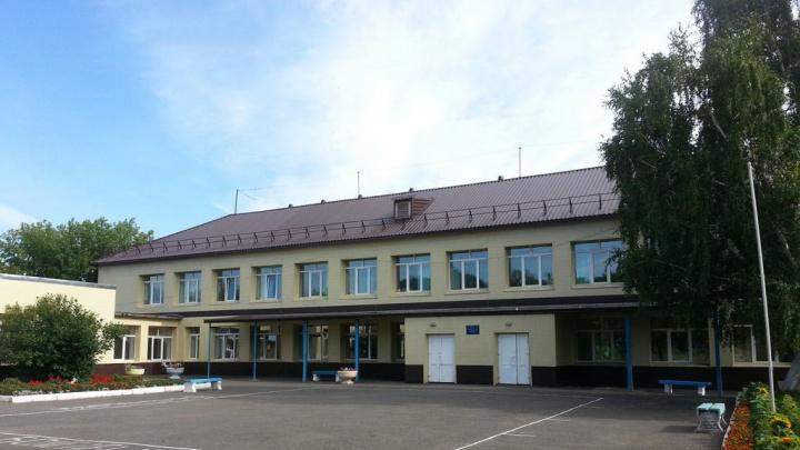 Медсестре вынесли приговор за ребенка-инвалида, упавшего со второго этажа