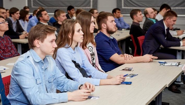 Опубликован рейтинг университетов QS, раскрывающих потенциал