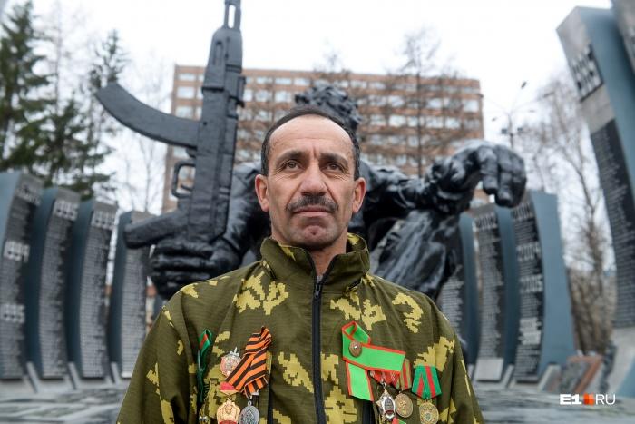 Мирбако Додоколонов