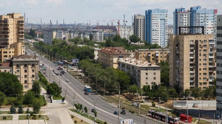 Довезут до дома после салюта: рассказываем, как будет работать транспорт 9 мая в Волгограде