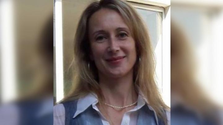 Точка в деле о гибели Анны Даниловой: что показала экспертиза