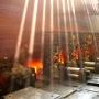 ММК вновь стал первым в рейтинге российских производителей листового проката